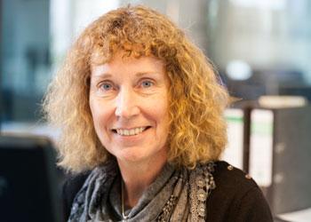 BIOLAB Umweltanalysen Braunschweig Cornelia Kriete
