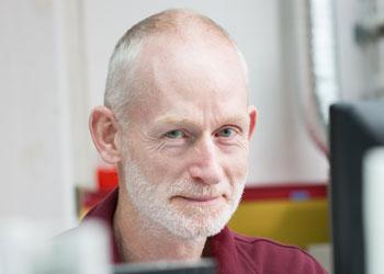 BIOLAB Umweltanalysen Braunschweig Dr. Heino Göckemeyer