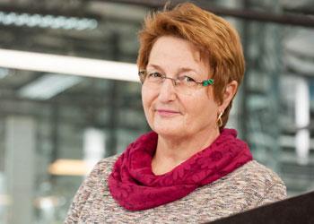 BIOLAB Umweltanalysen Braunschweig Meike Kutz