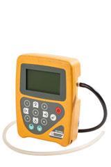 BIOLAB Umweltanalysen, Braunschweig, Geräteverleih, Geotechnical Instruments GA 2000