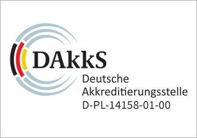 BIOLAB Umweltanalysen, Braunschweig Akkreditierung 6.09.2018