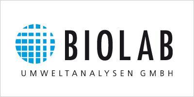 BIOLAB Umweltanalysen Braunschweig
