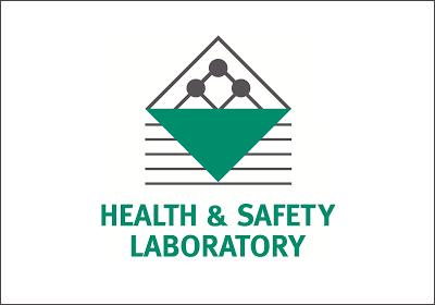 BIOLAB Umweltanalysen, Braunschweig, Ringversuch Asbest