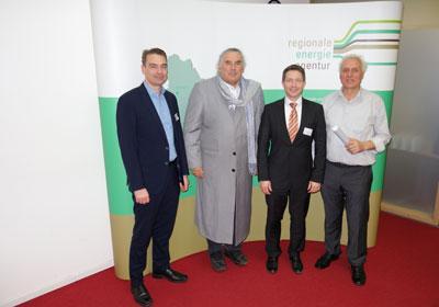 BIOLAB Umweltanalysen, Braunschweig, Trinkwasserhygiene